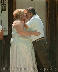 038 Tracy's Wedding July 2014