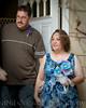 016 Tracy's Wedding July 2014 - Kelly