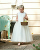 019 Tracy's Wedding July 2014 - Chloe
