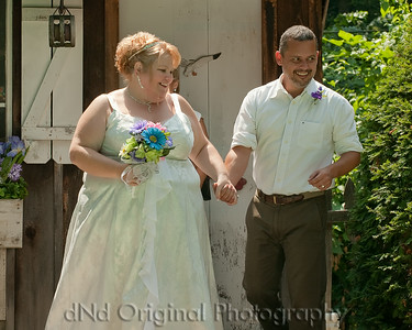 042 Tracy's Wedding July 2014
