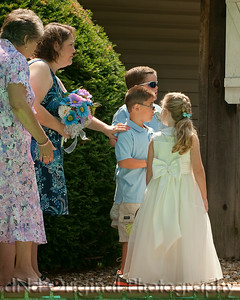 031 Tracy's Wedding July 2014