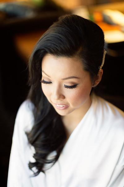 Trang+Brian Wedding