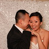 Trang & Truong's Wedding 9-29-12 :