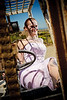 1958-d3_Stacy_Trash_the_Dress_Livermore_White_Crane_Winery
