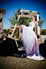 1966-d3_Stacy_Trash_the_Dress_Livermore_White_Crane_Winery
