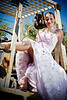 1955-d3_Stacy_Trash_the_Dress_Livermore_White_Crane_Winery