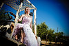 1933-d3_Stacy_Trash_the_Dress_Livermore_White_Crane_Winery