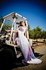 1953-d3_Stacy_Trash_the_Dress_Livermore_White_Crane_Winery
