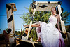 1968-d3_Stacy_Trash_the_Dress_Livermore_White_Crane_Winery