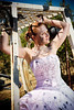1947-d3_Stacy_Trash_the_Dress_Livermore_White_Crane_Winery