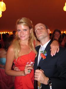 2010.08.20-22 Travis & Brooke