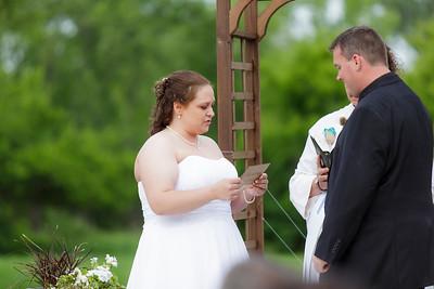 Mindy & Travis Wedding3