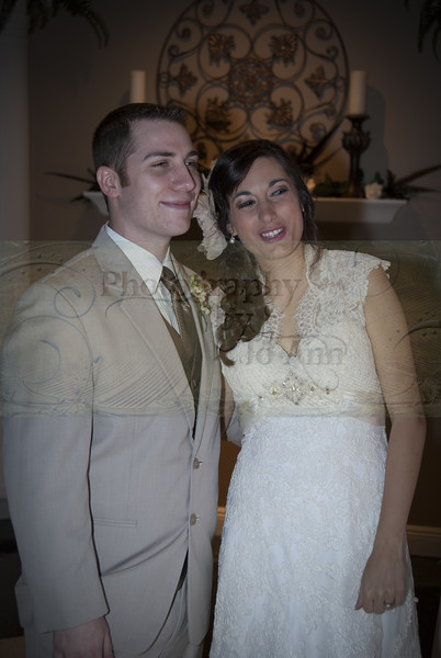 Travis and Amber Withers 328