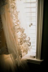 Leatherman wedding-0018