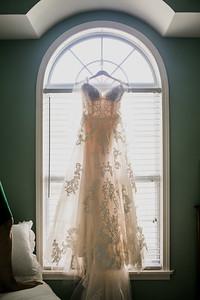 Leatherman wedding-0005