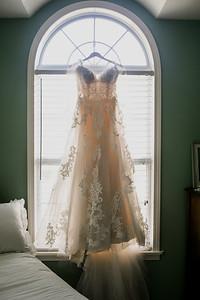 Leatherman wedding-0009
