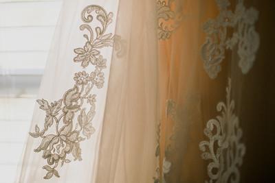 Leatherman wedding-0008