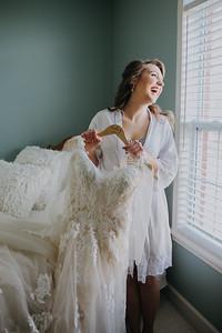 Leatherman wedding-0041