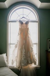 Leatherman wedding-0012