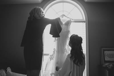 Leatherman wedding-0001