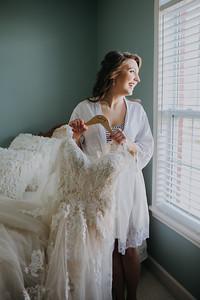 Leatherman wedding-0042