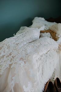 Leatherman wedding-0025