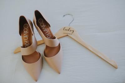Leatherman wedding-0047