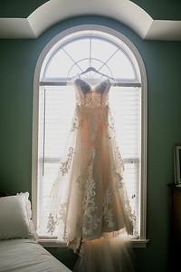 Leatherman wedding-0014