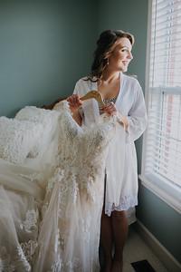 Leatherman wedding-0045