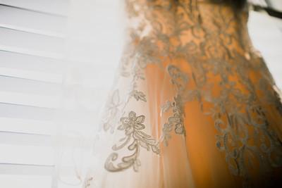 Leatherman wedding-0013