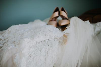 Leatherman wedding-0024