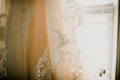 Leatherman wedding-0011