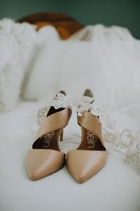 Leatherman wedding-0021