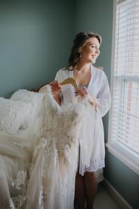 Leatherman wedding-0043