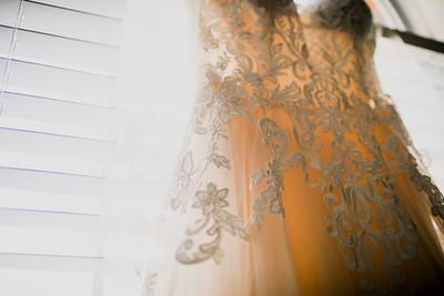 Leatherman wedding-0016