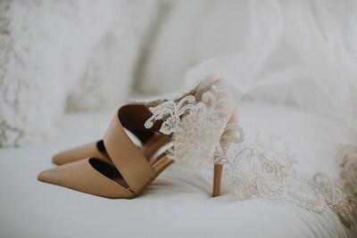 Leatherman wedding-0020