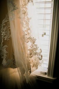 Leatherman wedding-0019