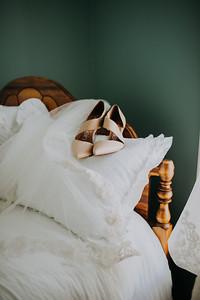 Leatherman wedding-0022