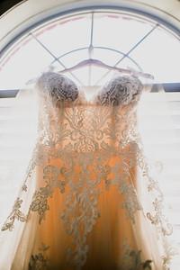 Leatherman wedding-0015