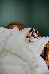 Leatherman wedding-0023