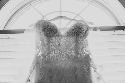 Leatherman wedding-0007