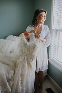 Leatherman wedding-0044