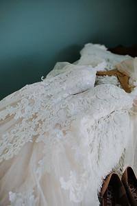 Leatherman wedding-0026