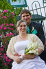 Trevor & Shayna 06-06-08: Best Of :