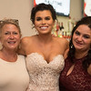 wedding_304