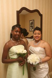 Tricia&Jermaine006