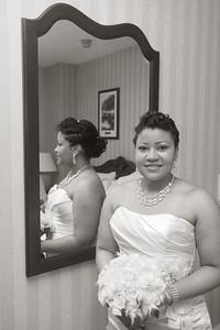 Tricia&Jermaine003