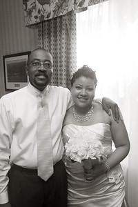 Tricia&Jermaine020