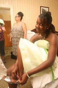 Tricia&Jermaine005