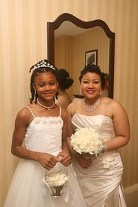 Tricia&Jermaine007